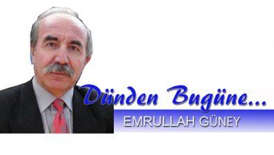 Türkiye Toponomisinin Tarihsel Gelişimi -2