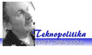 AKP Pusulam Kaymasın Diye