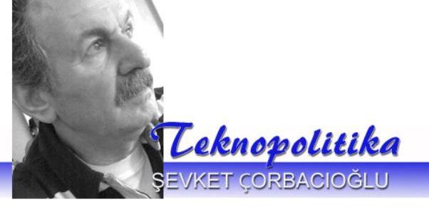 Ankara 1 Aydır Sallanıyor, Mansur Bey!