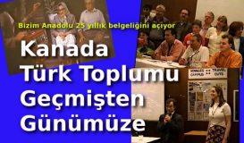 Kanada Türk Toplumu (Dünden bugüne)-01