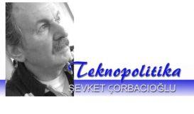 Atatürk, Enver Paşa, Vahdettin