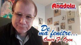 Débat de laïcité au Québec