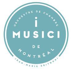 I Musici de Montréal