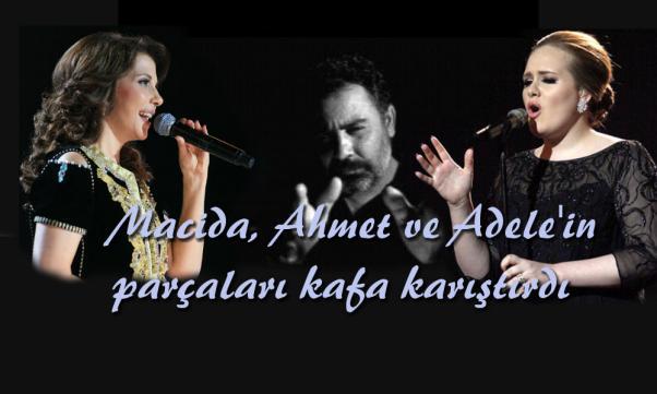 Ahmet-Macida-Adele-baslik-602