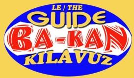 Ba-Kan-fr