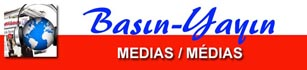 Basin-yayin-1-307