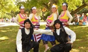 Journée du multiculturalisme