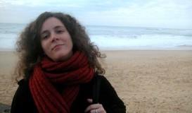 La Communauté turque: un sujet de recherche à l'université