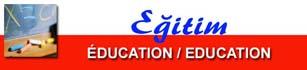Egitim-1-307