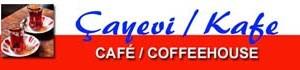 Çayevi-Kafe