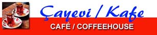 Kahve-1-307