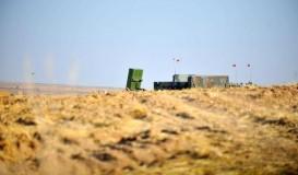 IŞİD'liyi Türkiye'ye sokmak istemişler