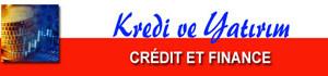 Kredi ve Yatırım