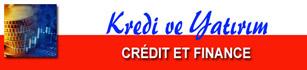 Kredi-yatirim-1-307