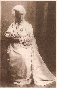 Leyla Saz