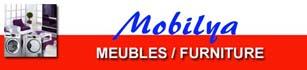 Mobilya-1-307