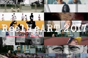 ReelHeArt Festival