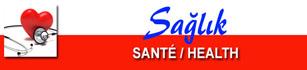 Saglik-1-307