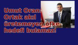 AKP şiddetine karşı koymak