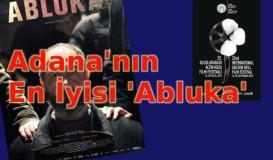 Adana'da En İyi Film Abluka