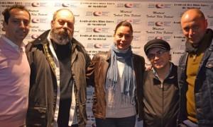 7e Festival des films turcs de Montréal a clôturé avec succès