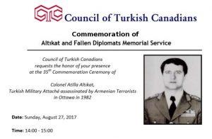 Col. Altikat