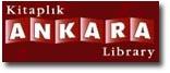 Ankara Kitaplığı