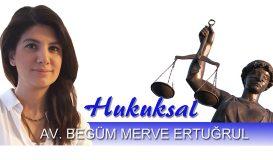 Begüm Merve Ertuğrul / Tüm Yazıları