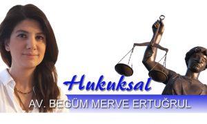 Boşanmanın Yasal Süreçleri