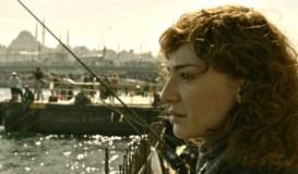 7. Montreal Türk Filmleri Festivali dolu dolu geçti