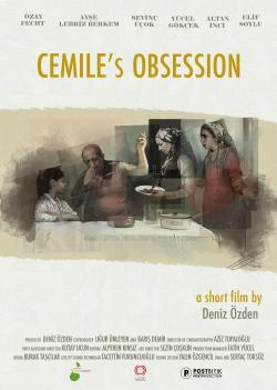 Cemile's Obsession