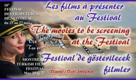 10e Festival des films turcs de Montréal-18
