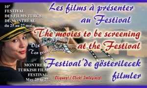 Festivaldufilmturc-de-Montreal