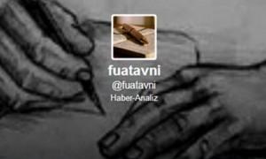 Fuat Avni çarpıcı 'kaos planı' savlarında bulundu