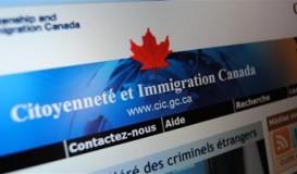 Le Canada invite des immigrants qualifiés