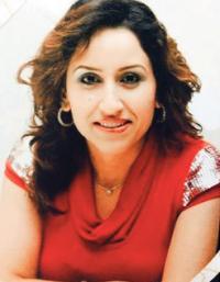 TRT Sanatçısı Hatice Kaçmaz 'Aşırı tutku'nun kurbanı oldu.
