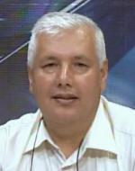 Prof. İbrahim Ortaş