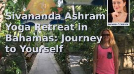 Journey to yourself – 3