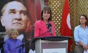 Le Québec promet une immigration plus efficace