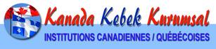 kanada-kebek-kurumsal-1-307