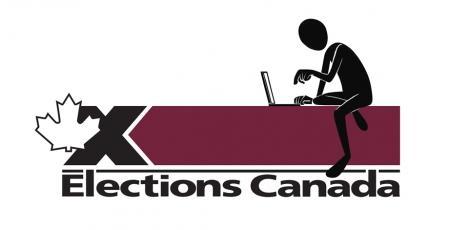 Kanada Genel Seçimleri 19 Ekim'de.