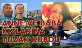 'Batılılaştığı' gerekçesiyle Türkiye'de eve kapatıldı