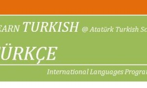 Ottava Atatürk Okulu'na Kayıt