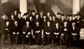 Lozan Utkusu'nun 92. yıldönümü