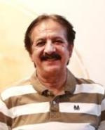 İranlı Yönetmen Macit Macidi
