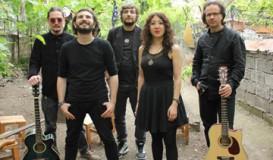 Berkin Elvan için yazılan 'Rüya' ve bir müzik grubu: Maske