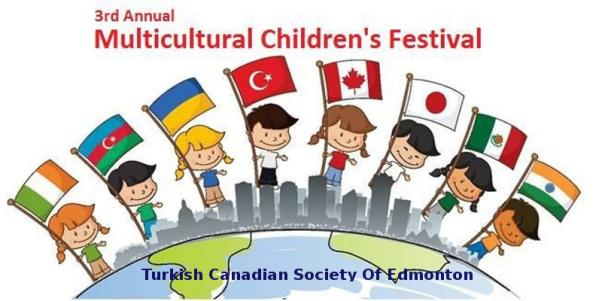 multicultural-children-s-fest-Edmonton-602