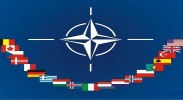 Turkey Calls NATO to meeting