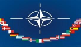 La Turquie appelle les NU à la réunion…