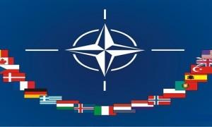 Turkey Calls NATO to meeting